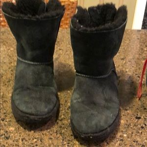 UGG Girl's Boots